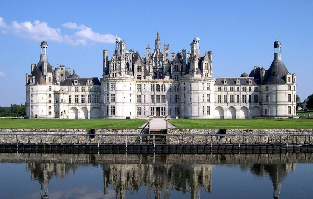 chateau-chambord-vallee-loire-my-loire-valley