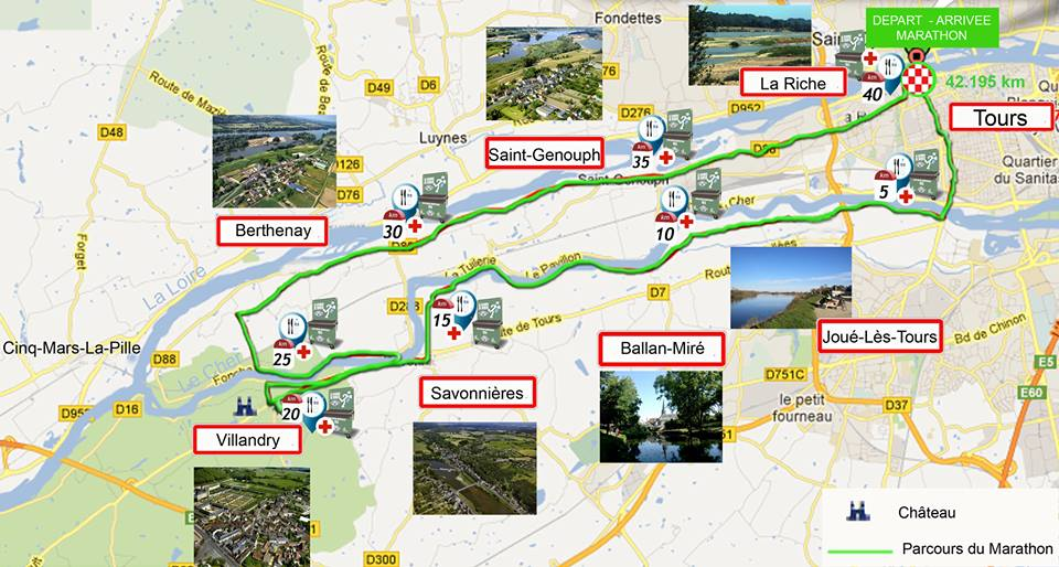 http://www.my-loire-valley.com/wp-content/uploads/2013/08/parcours-marathon-touraine-loire-valley.jpg