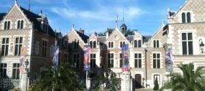 hotel-groslot-mairie-orleans