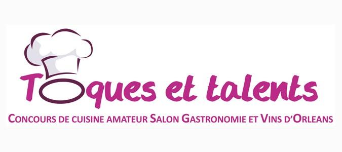 concours de cuisine amateur à orléans ce week-end | val de loire
