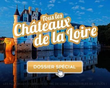 dossier-special-chateaux-loire-chenonceau