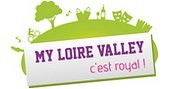 My loire valley
