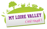 my-loire-valley-panneau-top