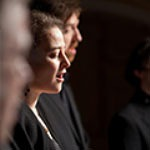 concert-doulce-memoire-nantes