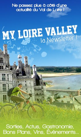 my-loire-valley-news