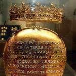 Château de Blois : le Coeur d'Anne de Bretagne est de retour