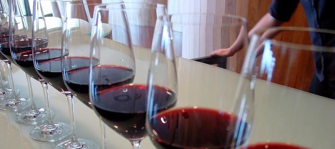 vinomatic le distributeur de verre de vin val de loire. Black Bedroom Furniture Sets. Home Design Ideas
