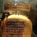 Anne de Bretagne : Exposition et Visite Guidée Thématique au Château de Nantes