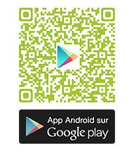 app-android-myloirevalley-title