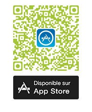 app-ios-myloirevalley-title