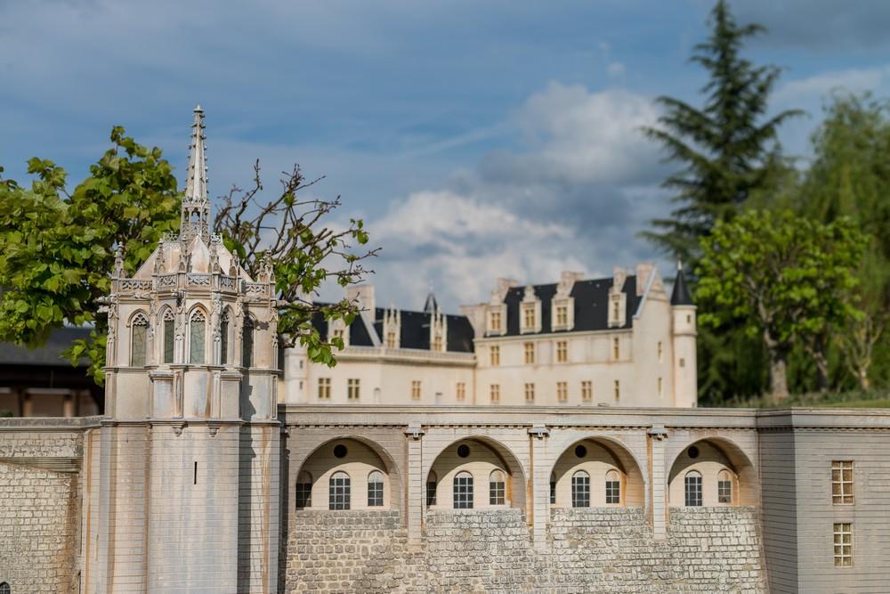 Cherche Homme Neuilly-Le-Brignon