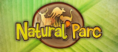 Natural'Parc – 500 animaux au coeur d'un parc zoologique