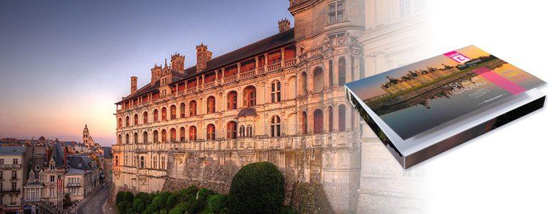 No l 2015 offrez les ch teaux de la loire val de loire - Office du tourisme chateau de la loire ...