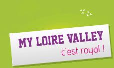 Tourisme Val de Loire – Châteaux, Loisirs, Sorties – My Loire Valley