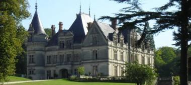 La Fête des Plantes et des Poules revient en 2016 au Château de la Bourdaisière !