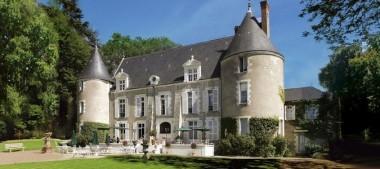 Le Château de Pray fête les mamans en beauté !