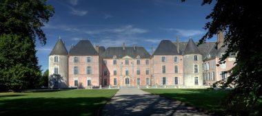 Château de Meung-sur-Loire : Secrets de Terroirs en 2016 !