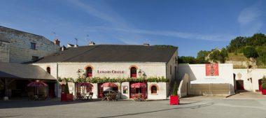 Langlois-Chateau : Découvrez une institution des Vins de Loire !
