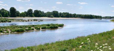 Val d'Or et Forêt, un territoire exceptionnel dans le Loiret