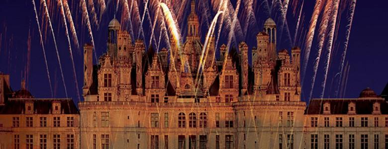 haendel-a-chambord-feux-dartifice-royaux