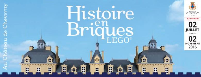 chateau-cheverny-lego-au-service-histoire