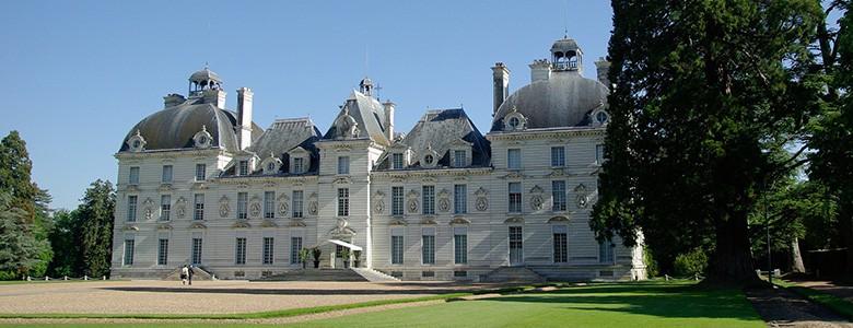 9eme-festival-jazzincheverny-chateau-cheverny
