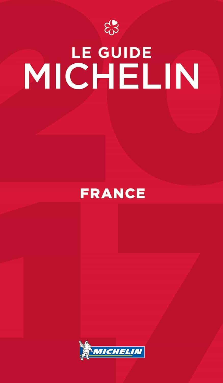 Restaurant Pays De Loire Guide Michelin