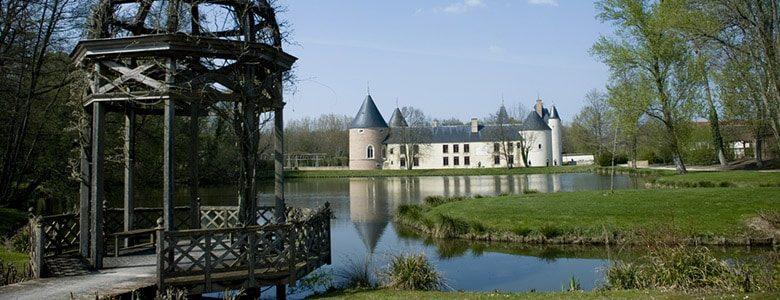Sortir D Couvrir Pithiviers Et Ses Environs Val De Loire
