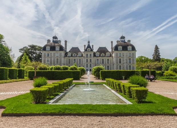 chateau-cheverny-blieusong-CC-BY-SA-20