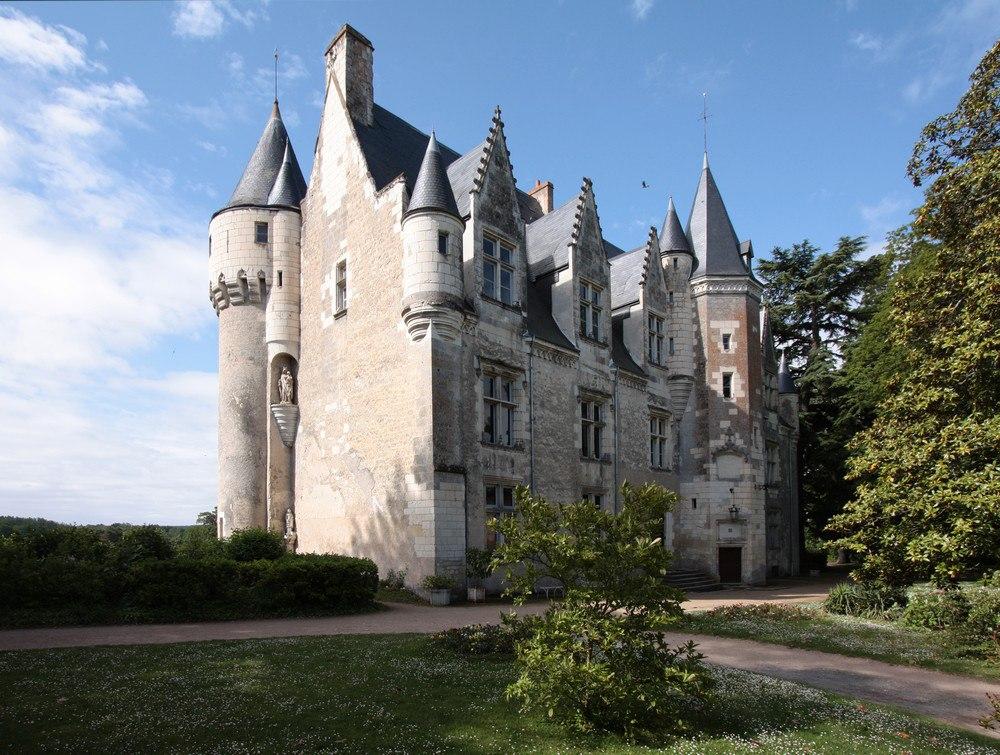 chateau-montresor-manfred-heyde-wikimedia