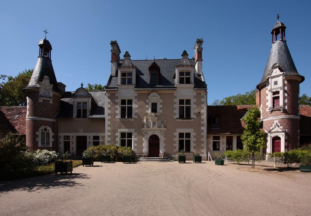 chateau-de-la-loire-bourges