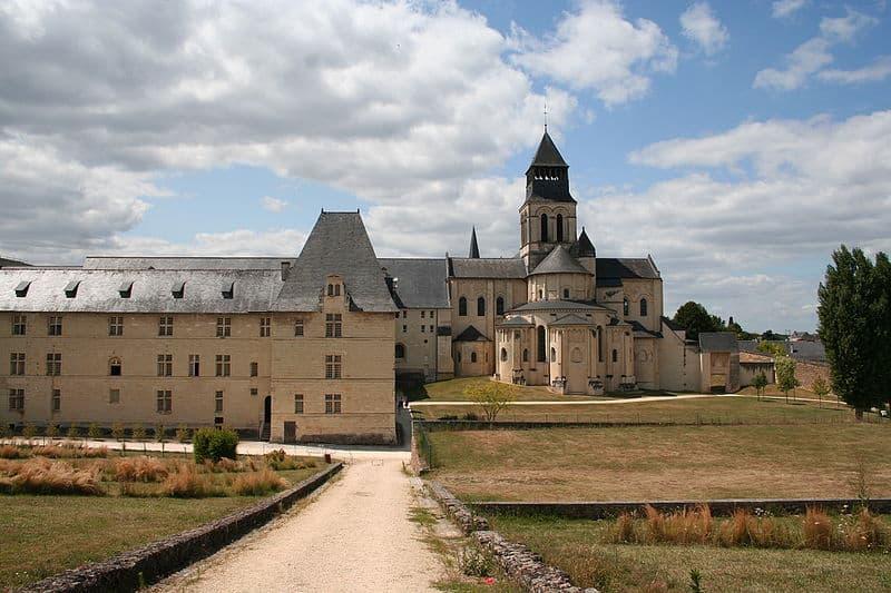 abbaye-fontevraud-nono-vlf