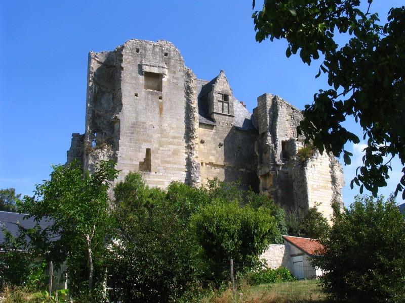 crissay-sur-manse-jim-budd