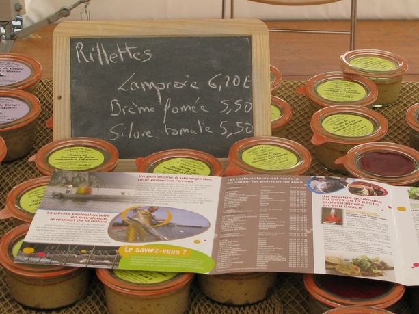 On y t cuisine au ch teau chamerolles val de loire for Arte cuisine des terroirs