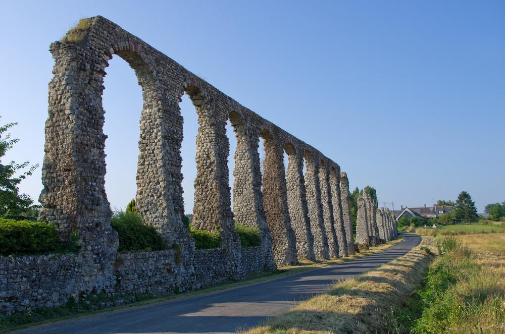 ruines-aqueduc-luynes-daniel-jolivet