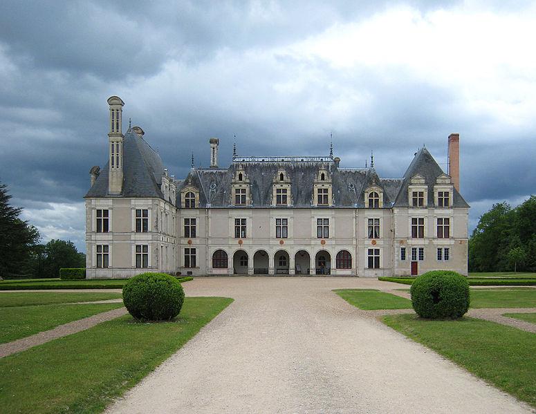 chateau-beauregard-manfred-heyde