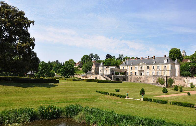 chateau-saint-denis-sur-loire-jardin-aaygues