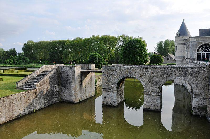 chateau-saint-denis-sur-loire-pont-pierre-aaygues