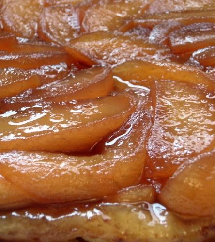tarte-tatin-gastronomie-val-de-loire-lamotte-beuvron