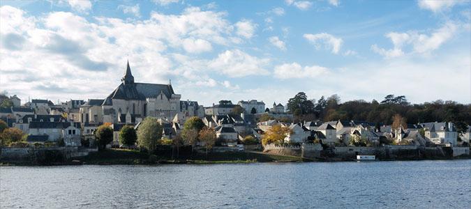 candes-saint-martin-parc-naturel-anjou-touraine-my-loire-valley