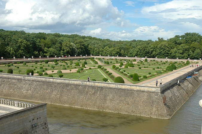 chateau-chenonceau-my-loire-valley-6
