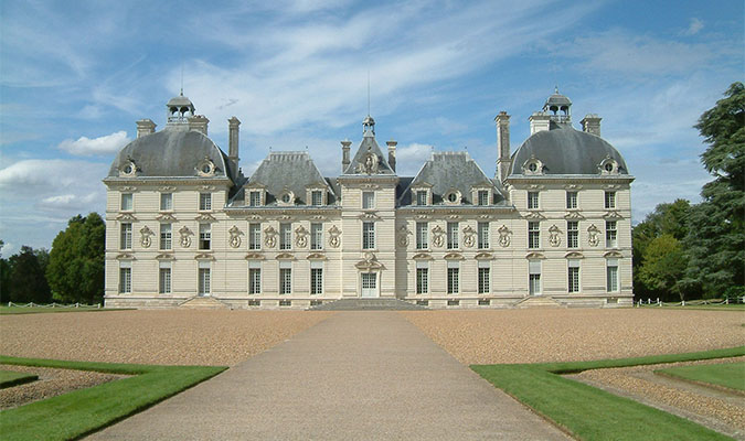 chateau-cheverny-enfants-myloirevalley-christophe-finot