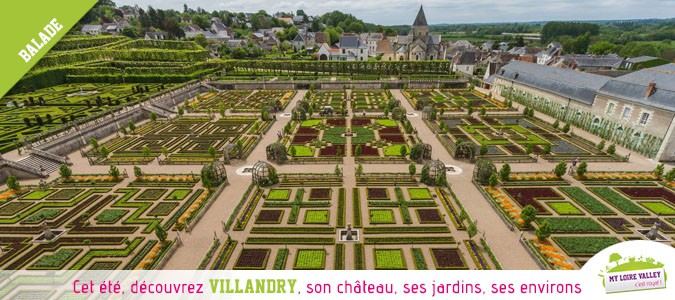 """Résultat de recherche d'images pour """"jardin de villandry"""""""