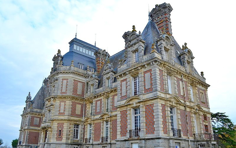 chateau-turmeliere-lire-selbymay