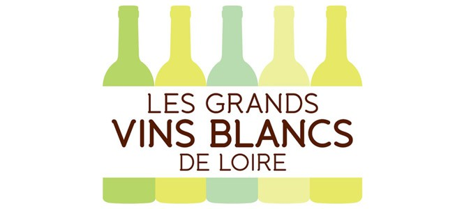 Premier salon des vins blancs de loire paris val de loire for Salon des vins paris