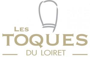 LOGO-TOQUES-DU-LOIRET-MY-LOIRE-VALLEY