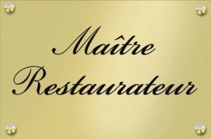 maitre-restaurateur-my-loire-valley