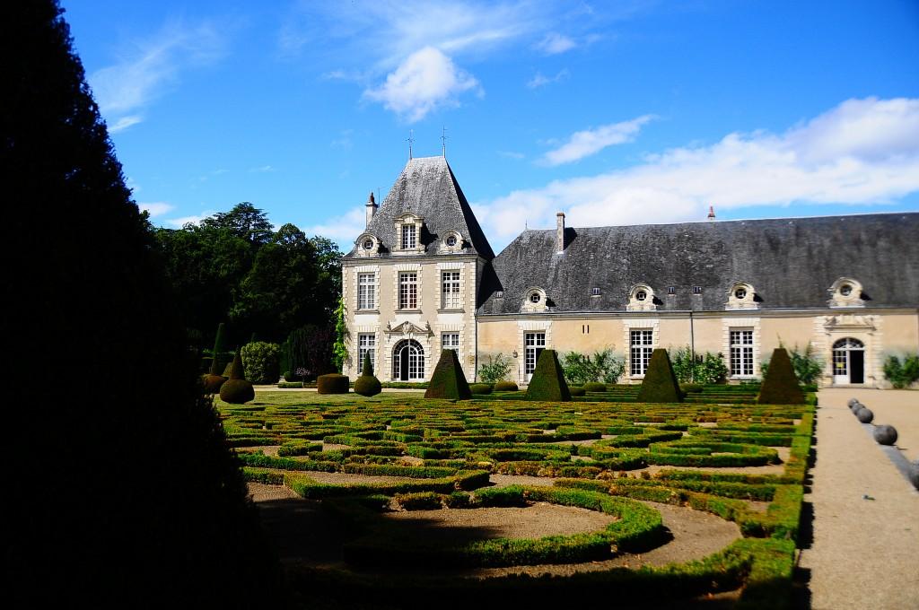 jardins-secrets-berry-azay-le-ferron