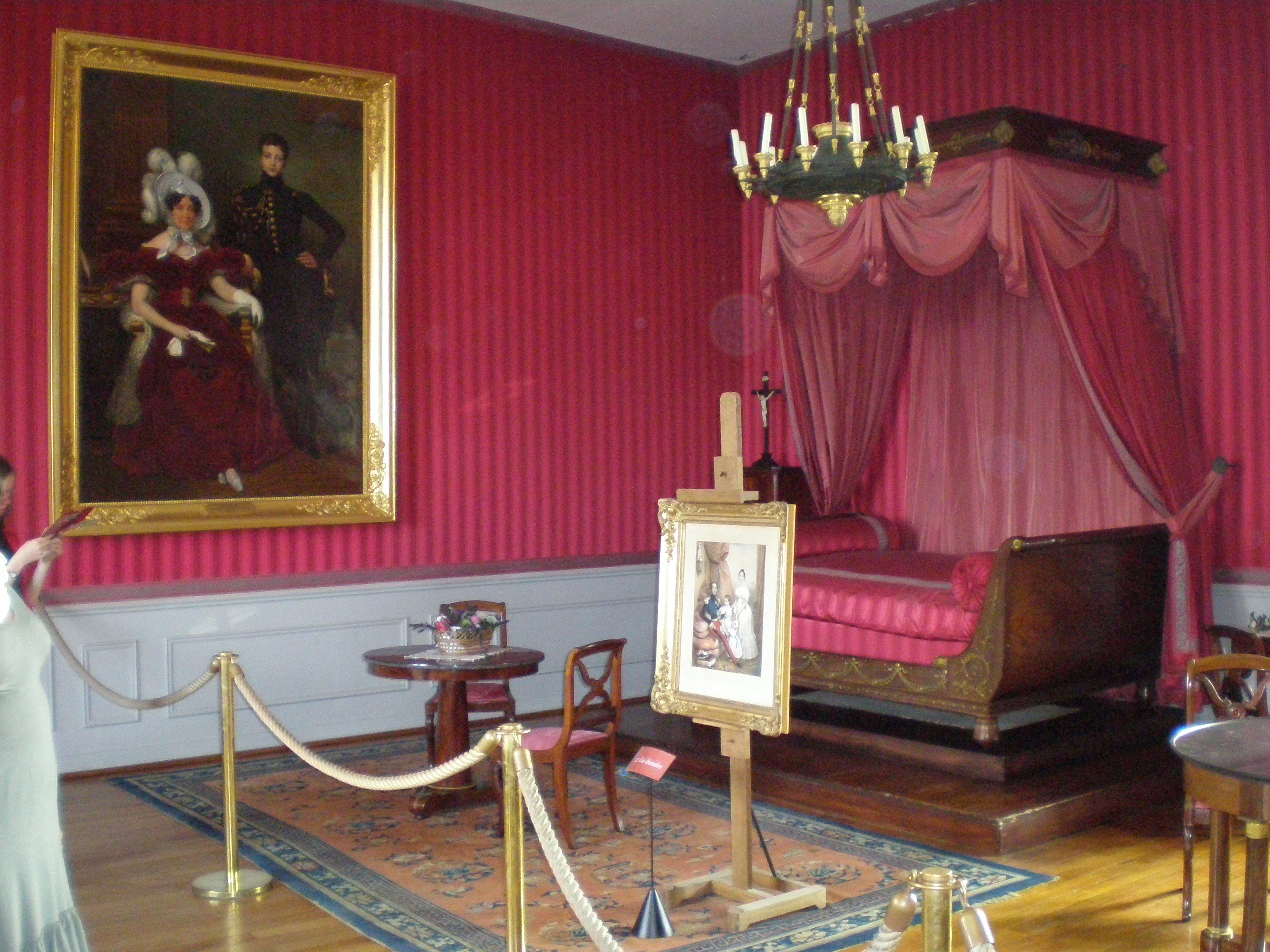 interieur-chateau-ambroise