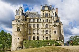 chateau-brissac
